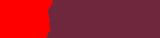 Anderson-Strathern-RGB