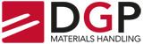 DGP-Materials-RGB