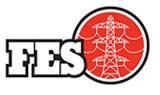 FES-webres