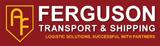 Ferguson_RGB