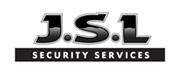 JSL_Security_Logo