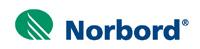 Norbord-WebRes