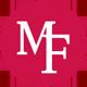 mickel-logo