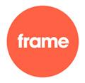 new-frame-logo