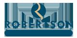 robertson-group-WebRes