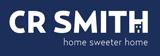 CR-Smith-blue_web_RGB-webres
