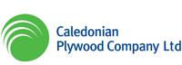 Caledonian-webres