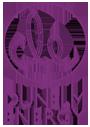 DE_purple_logo_300px