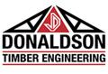 Donaldson-Timber-Engineering-RGB