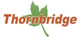Thornbridge-logo-RGB