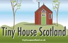 Tiny-Houses-websize