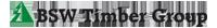 bsw-timber-logo-webres
