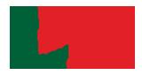 ClancyDocwra-logo-WebRes