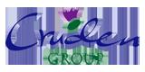 cruden-group-WebRes